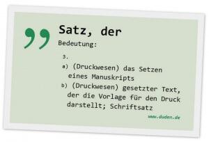 Definition Satz_4