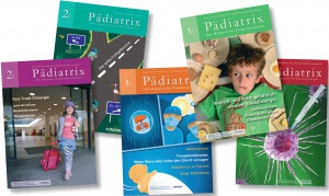 magazin-paediatrix-cover